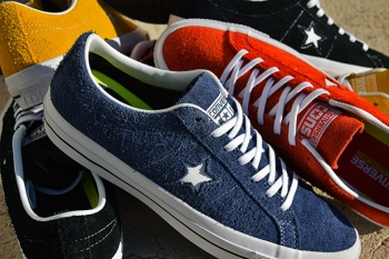 converse-one-star-hairy-suede-pack-02-620x413.jpg