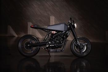 hyde-octavia-bmw-x-challenge-motorcycle-3.jpg