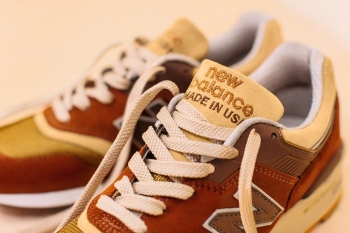j-crew-new-balance-collaboration-2.jpg