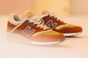 j-crew-new-balance-collaboration-3.jpg
