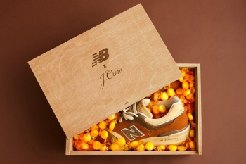 j-crew-new-balance-collaboration-4.jpg