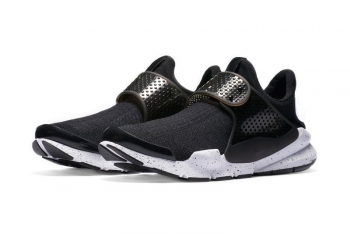nike-adds-more-to-sock-dart-selection-3.jpg