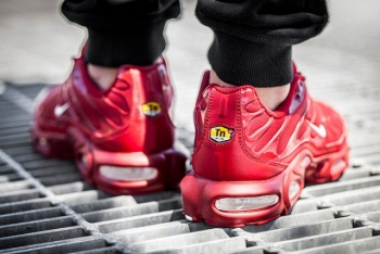 nike-air-max-plus-pepper-red-640x428.jpg