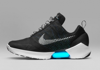 nike-hyperadapt-power-lacing-6.jpg