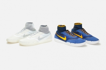 nike-koston-3-first-look-0202.jpg