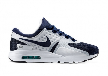 nike-og-air-max-zero-returns-for-air-max-day-1.jpg