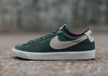 nike-sb-blazer-low-gt-george-green-01.jpg