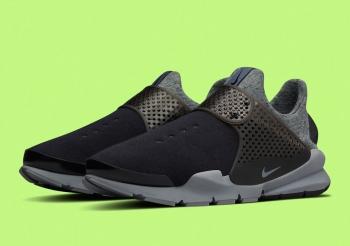 nike-sock-dark-fleece-black-grey-navy-1.jpg
