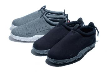 nikelab-air-moc-tech-fleece-black-grey-1.jpg