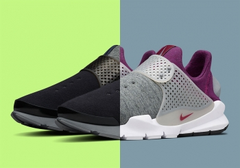 nikelab-sock-dart-upcoming-2016.jpg