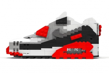 nikes-air-max-90-infrared-gets-remade-in-lego-1.jpg