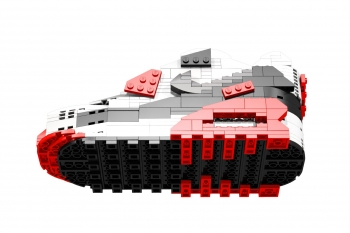 nikes-air-max-90-infrared-gets-remade-in-lego-2.jpg