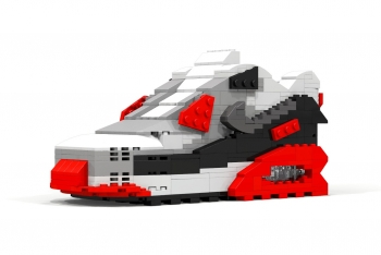 nikes-air-max-90-infrared-gets-remade-in-lego-3.jpg