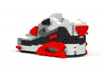 nikes-air-max-90-infrared-gets-remade-in-lego-4.jpg