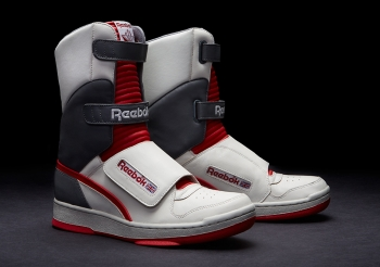 reebok-alien-stomper-30th-anniversary-5.jpg