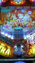 DSC_0400_20160309114410f9c.jpg