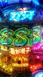 DSC_1294.jpg