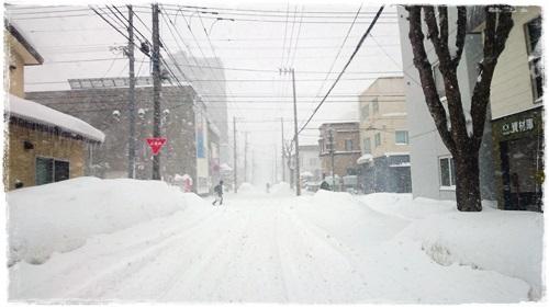 雪DSC_3212