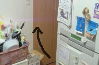 冷蔵庫好き