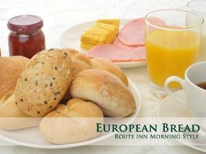 bread020_convert_20160223224455.jpg