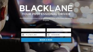blacklane.jpg