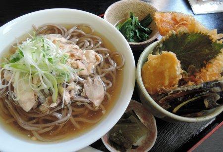kobayashi 201602
