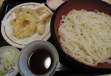 nagomi 201602