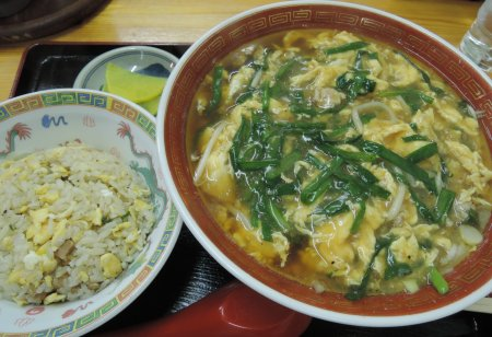 ajiyoshi-yodogawa 201603