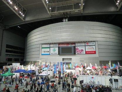 0213-14g.jpg