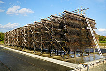 141115_Ako_Marine_Science_Museum_Hyogo_pref_Japan12n[1]