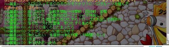 Maple160308_162516.jpg