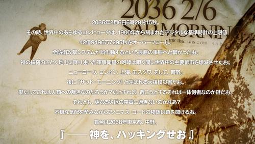 20160401SG (3)