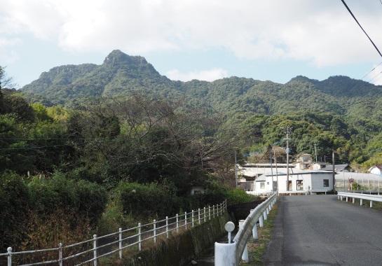1念珠岳1(2015-11-15)
