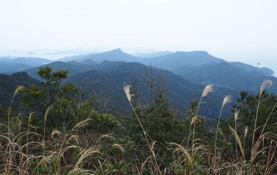 2念珠岳64