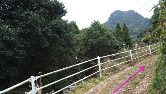 6念珠岳4