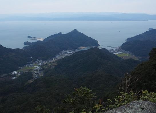 14念珠岳47