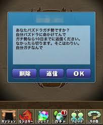 yjimageL9E31N5K.jpg