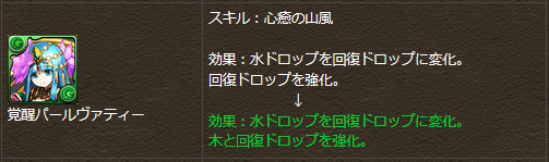 20160402182024.png