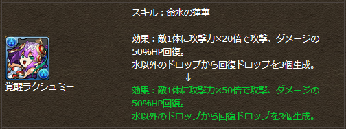 20160402182033.png