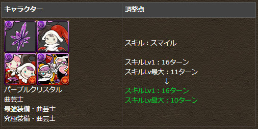 3_20160310121615cc7.jpg