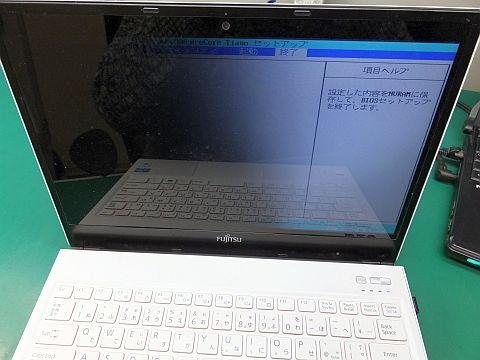 DSCF9178.jpg
