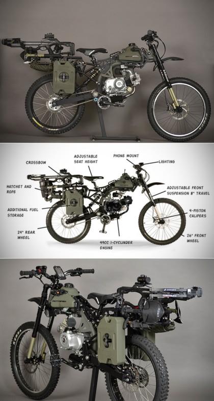 motoped-survival-edition.jpg