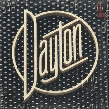 SL_DAYTON_FEEL THE MUSIC_201602