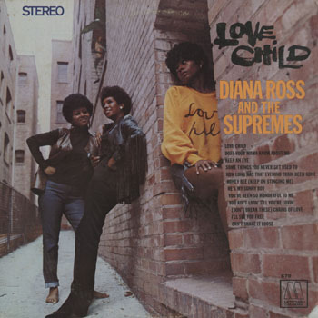 SL_DIANA ROSS AND THE SUPREMES_LOVE CHILD_201602