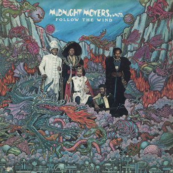 SL_MIDNIGHT MOVERS UNLIMITED_FOLLOW THE WIND_201602