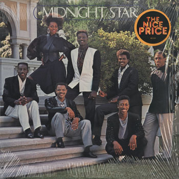 SL_MIDNIGHT STAR_MIDNIGHT STAR_201602