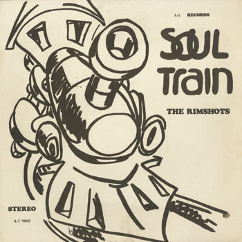 SL_RIMSHOTS_SOUL TRAIN_201602