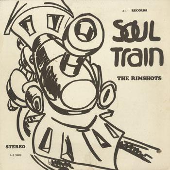 SL_RIMSHOTS_SOUL TRAIN_201602