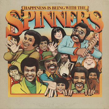 SL_SPINNERS_HAPPINESS IS BEING WITH THE SPINNERS_201602