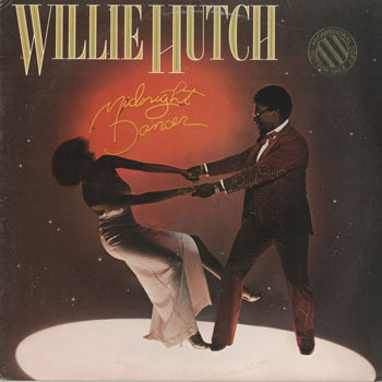 SL_WILLIE HUTCH_MIDNIGHT DANCER_201602